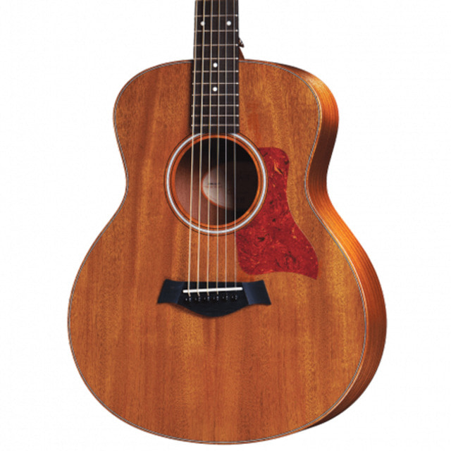 Taylor 테일러 통기타 GS Mini Mahogany