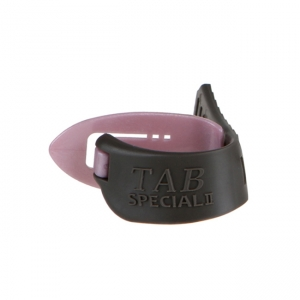 TAB탭 Special 2 썸피크 / TP-116 Shell Pink THIN뮤직메카