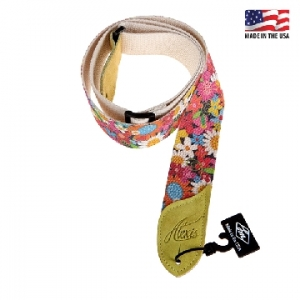 LM Products Alexies Strap Daisy 스트랩/멜방 ALM-D