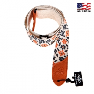 LM Products Alexies Strap O flower 스트랩/멜방 ALM-OF