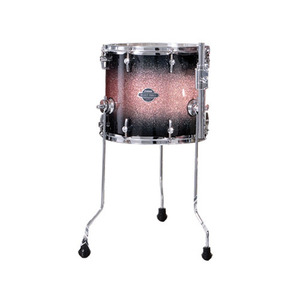 Sonor Select(셀렉트) 14인치 (x14) 플로어탐 Brown Galaxy Sparkle 17344135