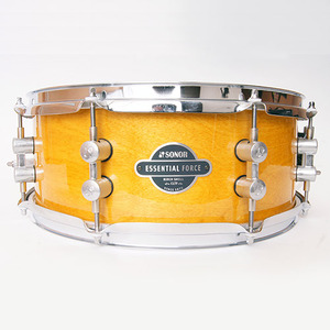 Sonor 소노 스네어 Essential SDW1455 Birch 17312843