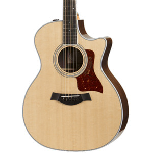 Taylor 테일러 통기타 414CE-R (ES2) Made in USA