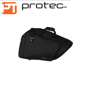 Protec 프로텍 프렌치 혼 가방(Deluxe French Horn Gig Bag) - C246
