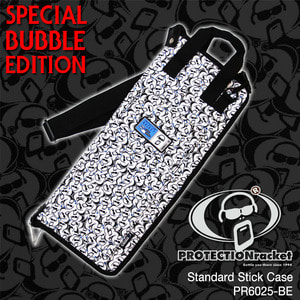 Protection Racket  Bubble Edition Standard Stick Case  스틱케이스 PR6025-BE