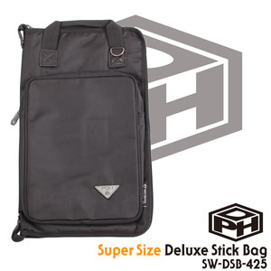 PDH Super Size Deluxe Stick Bag 스틱케이스/스틱가방/SW-DSB425