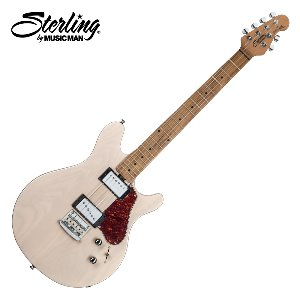 STERLING BY MUSICMAN 일렉기타 JAMES VALENTINE SIGNATURE JV60뮤직메카