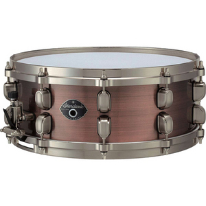 TAMA Starclassic G-Shell Cooper Snare Drum 뮤직메카