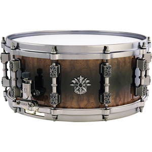 TAMA Warlord Collection Snare Drum Masai 뮤직메카