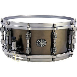 TAMA Warlord Collection Snare Drum Praetorian 뮤직메카