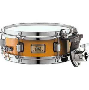 Sopranino 6Ply Maple Snare 뮤직메카