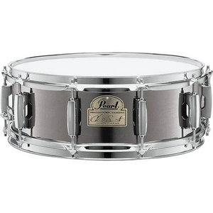 Pearl Chad Smith (CS-1450) 뮤직메카