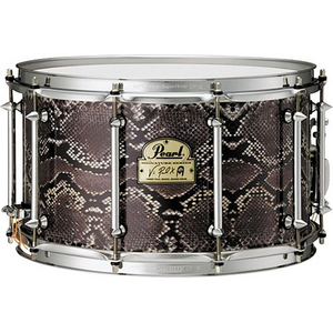 Pearl Vinnie Paul Signature Snare 뮤직메카