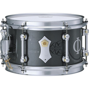 Pearl Mike Mangini Signature MM-1062뮤직메카