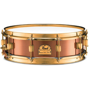 Marvin Smitty Smith Signature Snare Drum 뮤직메카
