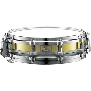 Pearl Free Floating Brass 뮤직메카