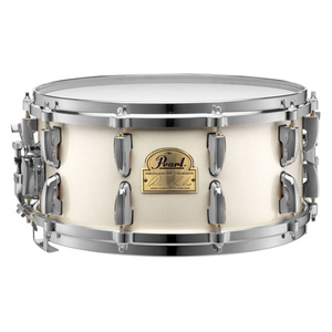 PEARL Dennis Chambers Signature Series 뮤직메카