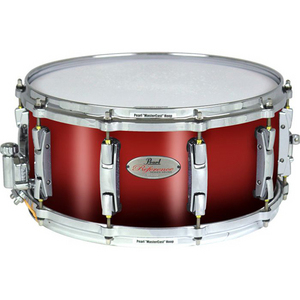 Pearl Refernce Snare Drums뮤직메카