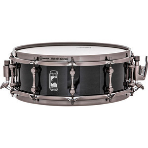 Mapex Black Panther 블랙위도우(Black Widow)뮤직메카