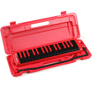 Hohner Melodica Fire32 호너 멜로디언 멜로디카 (C943274)