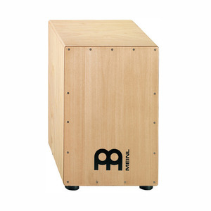 Meinl 메이늘 Headliner Rubber Wood HCAJ1NT 카혼/카존