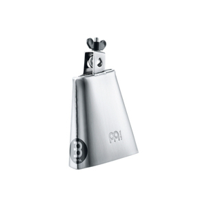 Meinl High Pitch 카우벨 5.5인치 Chrome BKK STB55