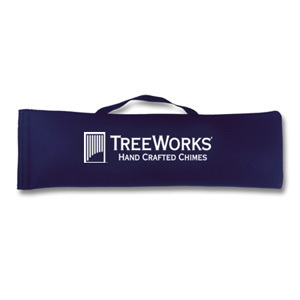 Tree Works 윈드차임 가방 Soft Case TRELG24