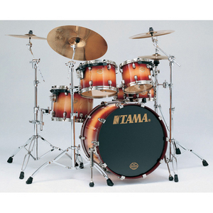 TAMA Starclassic Maple 5 기통
