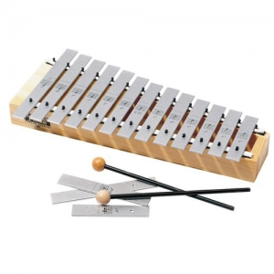 Sonor Primary 알토 글로켄 c2-a3 (AGP) 독일 27844101뮤직메카