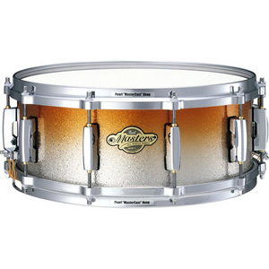 Pearl Master Custom Maple 뮤직메카