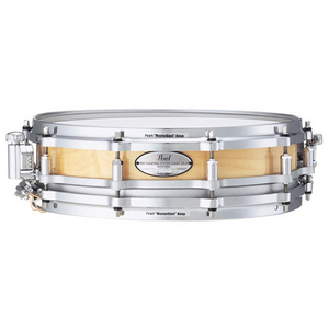 PEARL Free Floating Snare Drums FM1435 뮤직메카